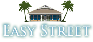 Easy Street Vacation Rentals LLC